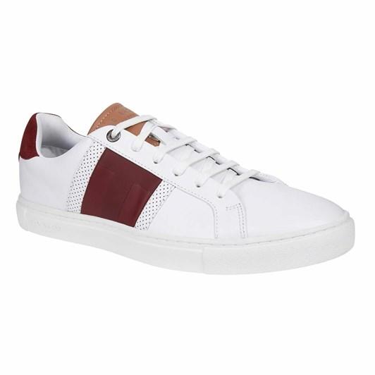 Ted Baker Tenpal Branded Sneaker