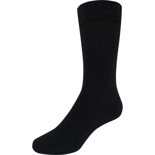 Falke Classic Dress Sock Wool Tencel