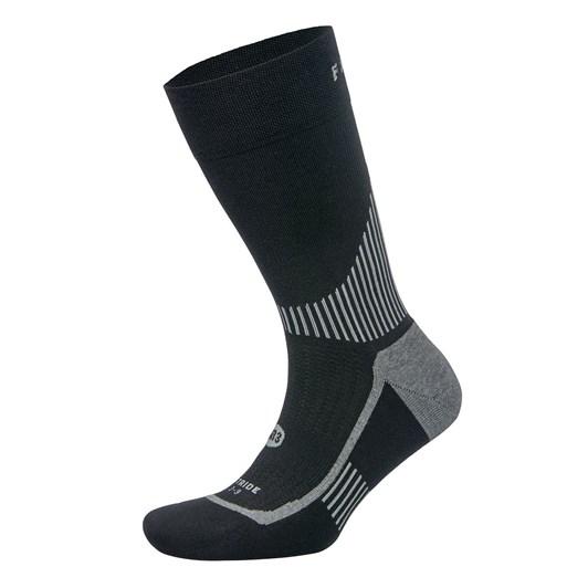 Falke Crew Stride Sport Sock