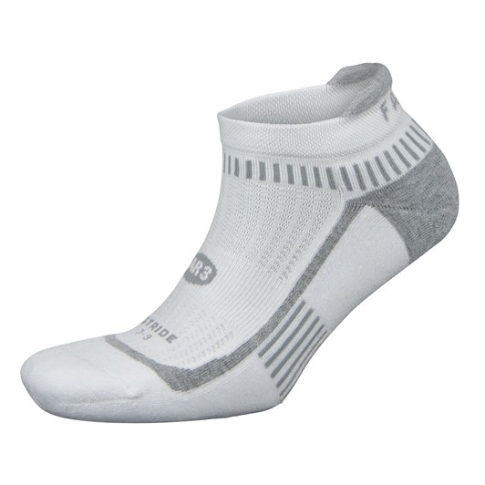 Falke Hidden Stride Sport sock