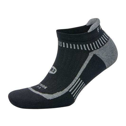 Falke Hidden Stride Sport sock