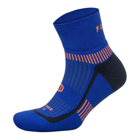 Falke Anklet Stride Sport sock