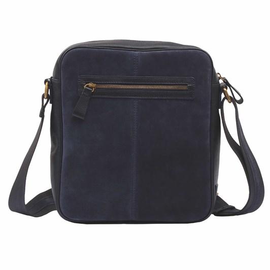 Ashwood Dani Suede Body Bag