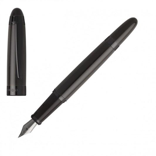 Hugo Boss Fountain Pen