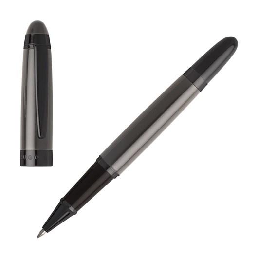 Hugo Boss Rollerball Pen
