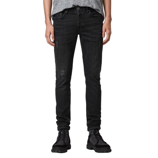 AllSaints Rex Jeans