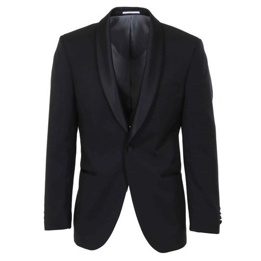 Cambridge Stirling Jacket Fmg100