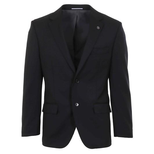 Cambridge Morse Jacket Fmg100