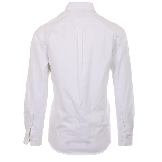 Country Look Galway Shirt Fyi027