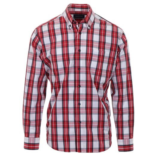 Country Look Galway Shirt Fyi032