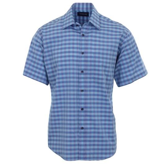 Country Look Lucas Shirt Fyi037