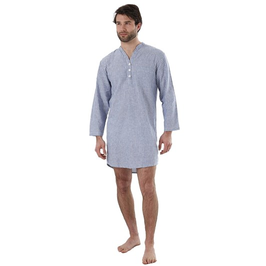 Baksana Ryan Nightshirt