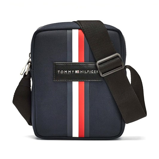 Tommy Hilfiger Uptown Nylon Mini Reporter