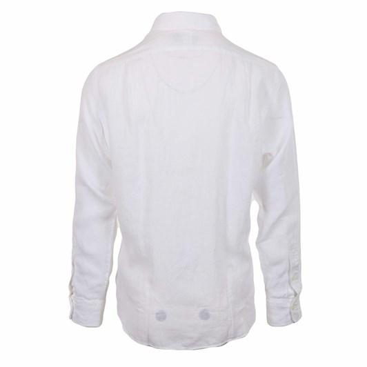 Polo Ralph Lauren Linen Sport Shirt