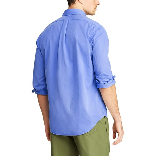 Polo Ralph Lauren  Sport Shirt
