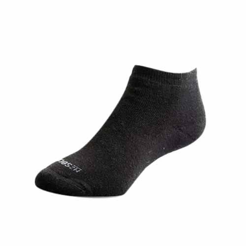 NZ Sock Low Cut Sock 2 Pack