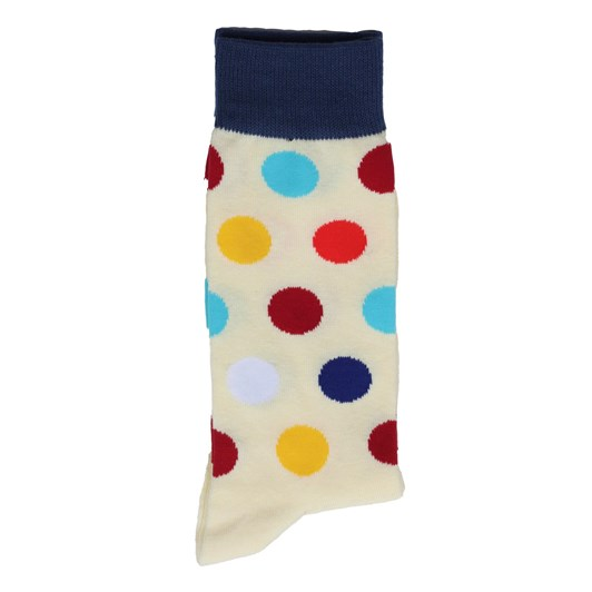 Ballantynes Mens Socks