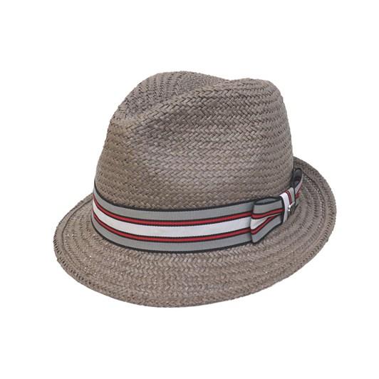 Hills Hats Rio Trilby