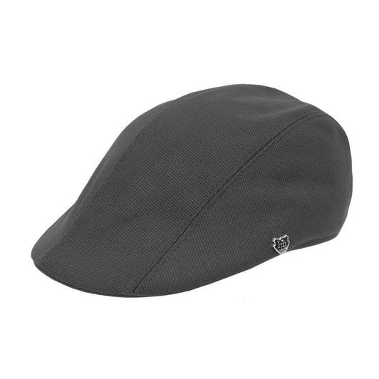 Hills Hats Denver Duckbill