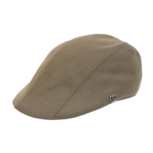 Hills Hats Denver Duckbill
