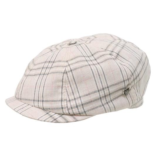 Hills Hats Day Tripper Duckbill