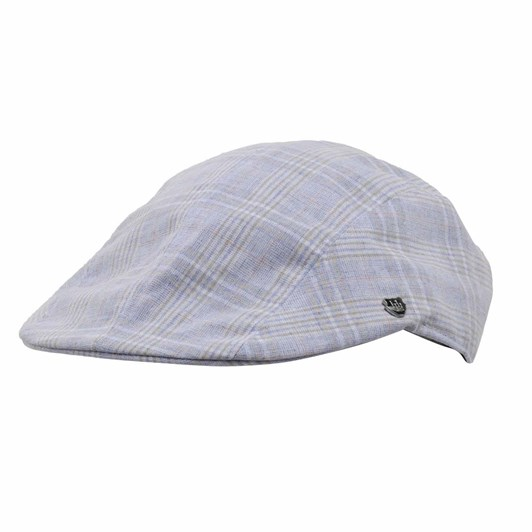 Hills Hats Day Tripper Duckbill
