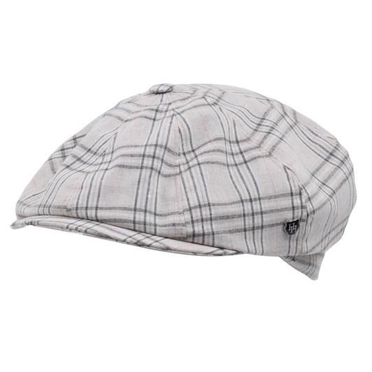 Hills Hats Day Tripper Caddy Cap