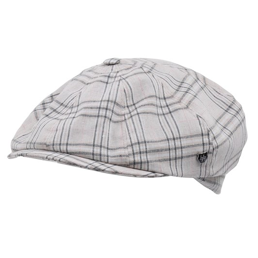 Hills Hats Day Tripper Caddy Cap