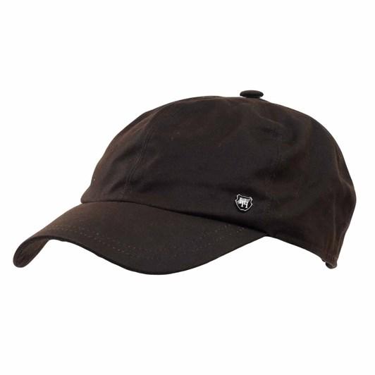 Hills Hats The Hamner Cap