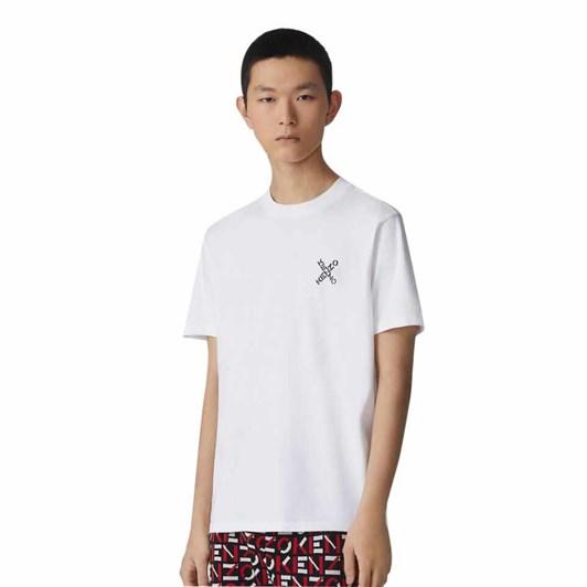 KENZO Sport 'Little X' T-Shirt