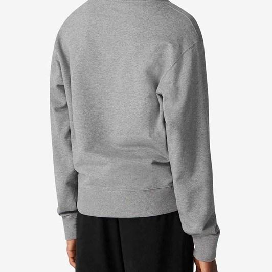 KENZO Tiger Hooded Sweatshirt