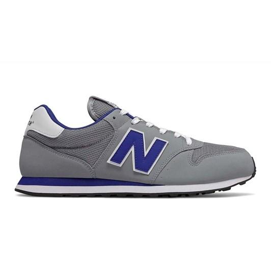 New Balance 500T Sneaker