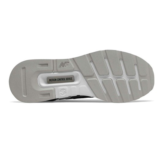 New Balance 997L Sneaker