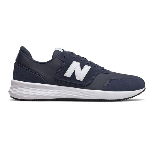 New Balance X70C Sneaker
