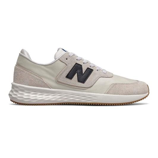 New Balance X70R Sneaker
