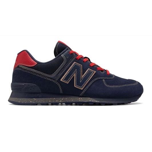 New Balance U574B Sneaker
