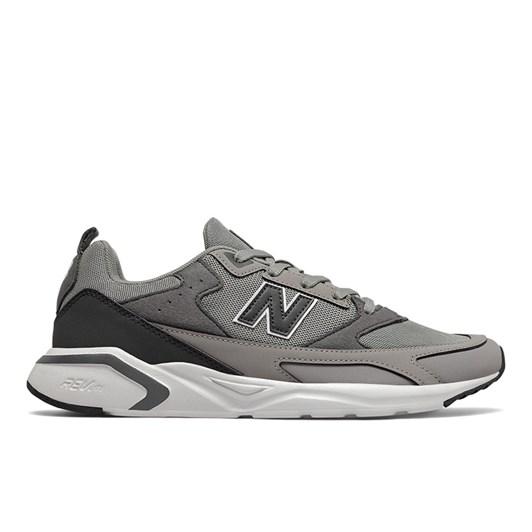 New Balance 45XRB1 Sneaker