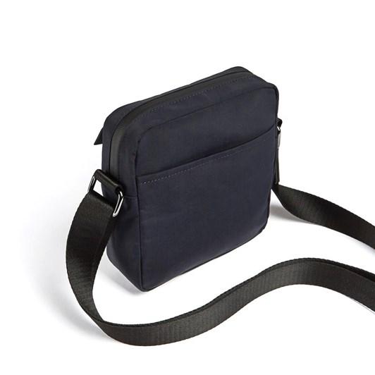 Ted Baker Hektor Messenger Bag