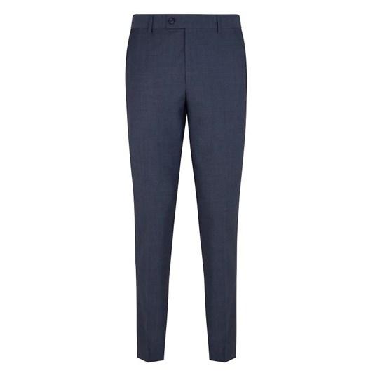 Ted Baker Colvil Slim Plain Suit Trouser