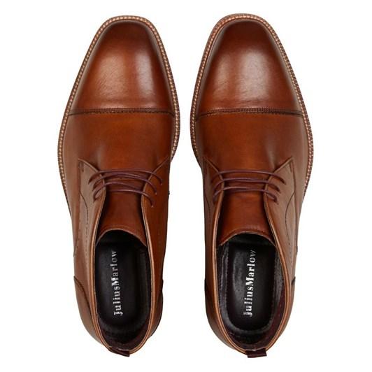 Julius Marlow Scramble Shoe