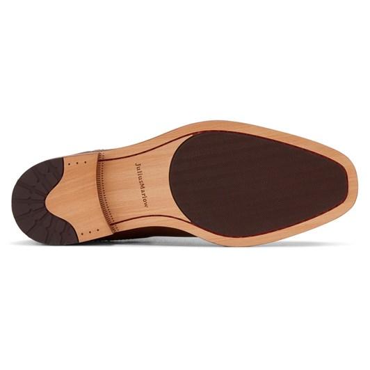 Julius Marlow Scuttle Shoe