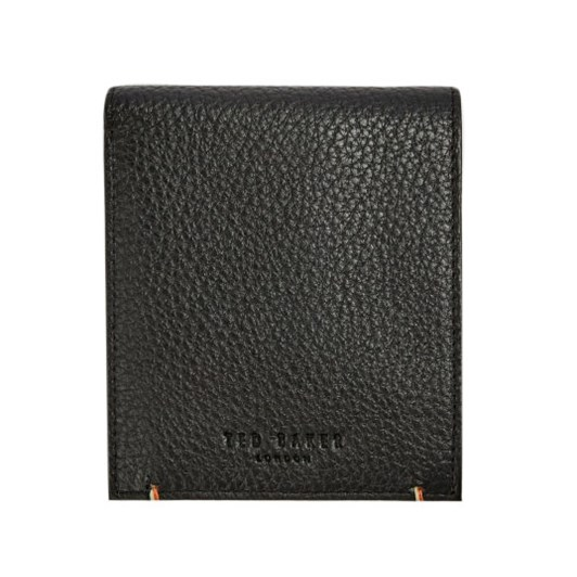 Ted Baker Seagul Bifold With Coin Wallet