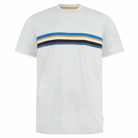 Ted Baker Callz T-Shirt