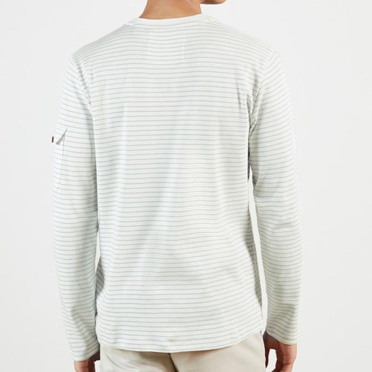 Ted Baker Melted Top