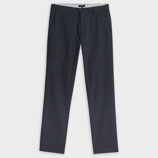 Ted Baker Retinol Semi Plain Trouser