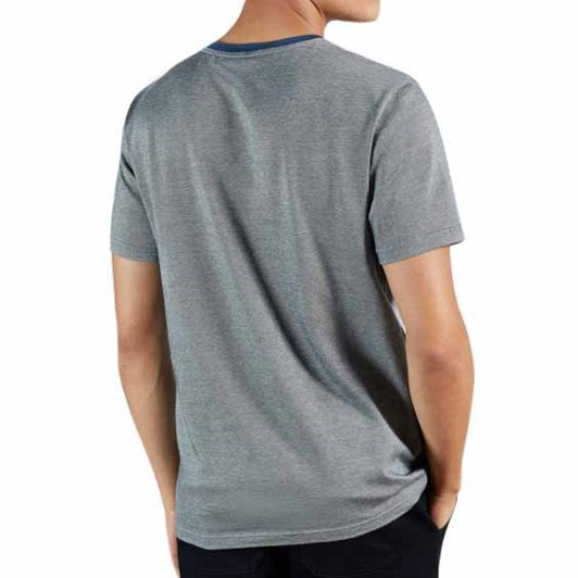 Ted Baker Ushers T-Shirt