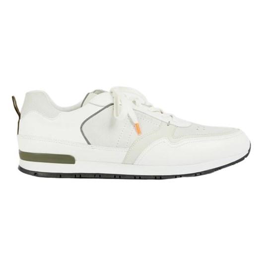 Ted Baker Flowem Runner Sneaker