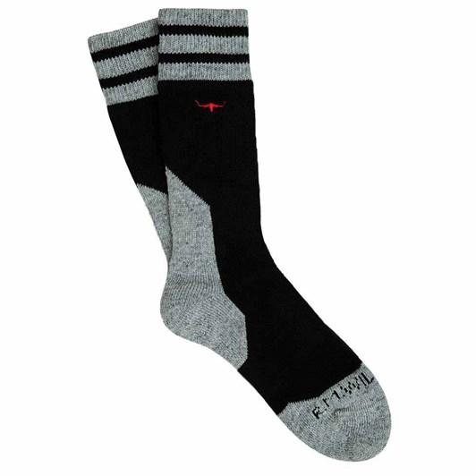 R.M. Williams Augusta Sock