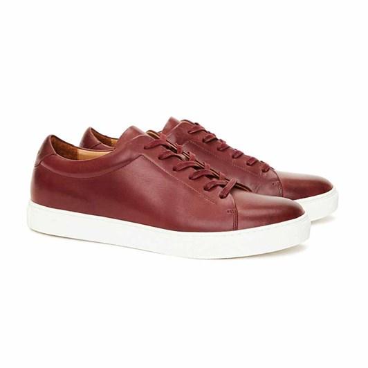R.M. Williams Surry Sneaker