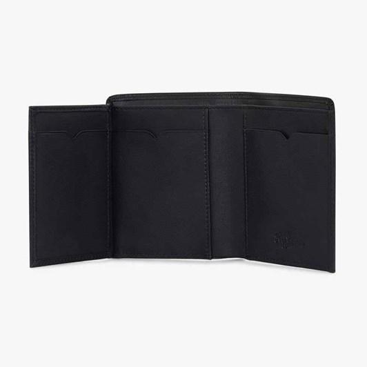 R.M. Williams Urban Small Slim Tri-Fold